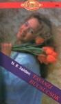 N. R. Selden: Tavaszi búcsúcsók