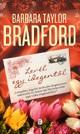 Barbara Taylor Bradford: Levél egy idegentől