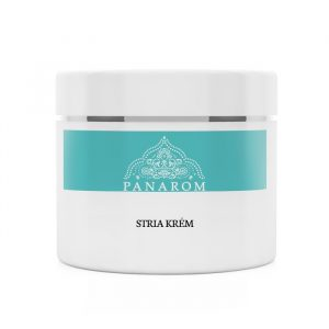 Stria krém 100 ml PANAROM