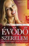 Maison, Syndie: Évődő szerelem