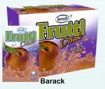 Frutti italpor 8,5 g