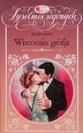 Billie Green: Wisconsin grófja