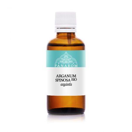 Argánfa - bázisolaj 50 ml - PANAROM