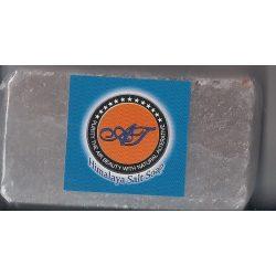 Himalája sószappan 300 g