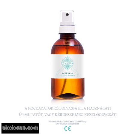 Florelle levendula permet 200 ml PANAROM