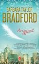 Barbara Taylor Bradford: Angyal
