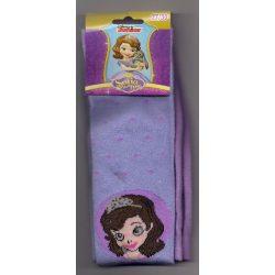Disney kislány harisnyanadrág 27-30