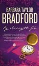 Barbara Taylor Bradford: Az elveszett fiú
