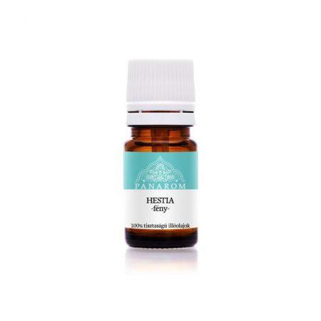 Hestia – fény 5 ml PANAROM 7 istennő