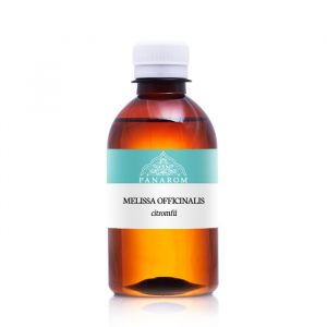 Citromfű aromavíz 200 ml