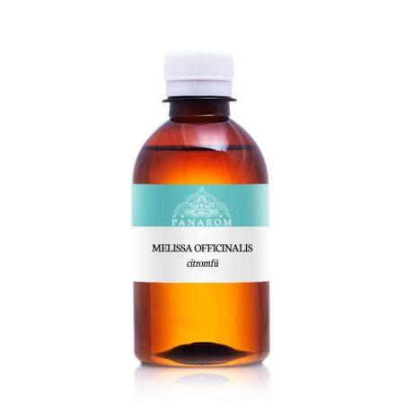 Citromfű aromavíz 200 ml PANAROM