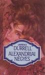 Lawrence Durrell: Alexandriai négyes I.-II.