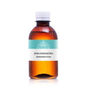 Damaszkuszi rózsa aromavíz 200 ml