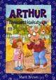 Gyermek- és ifjúsági könyvek
